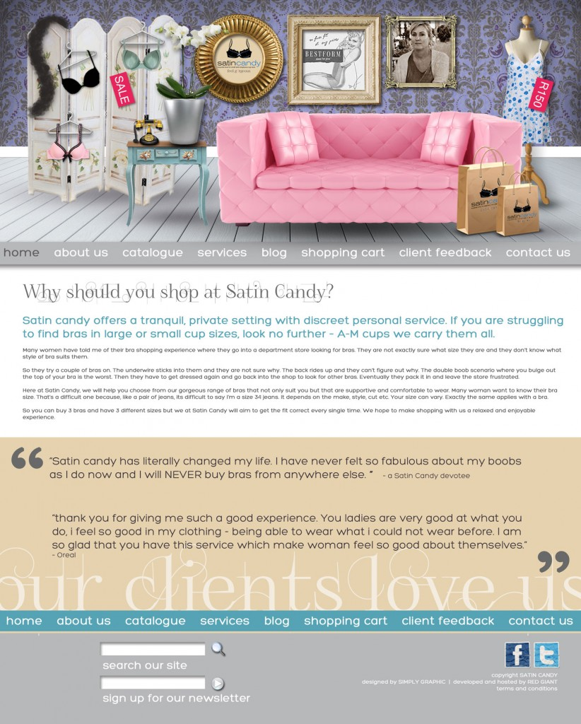 satin-candy-img-home