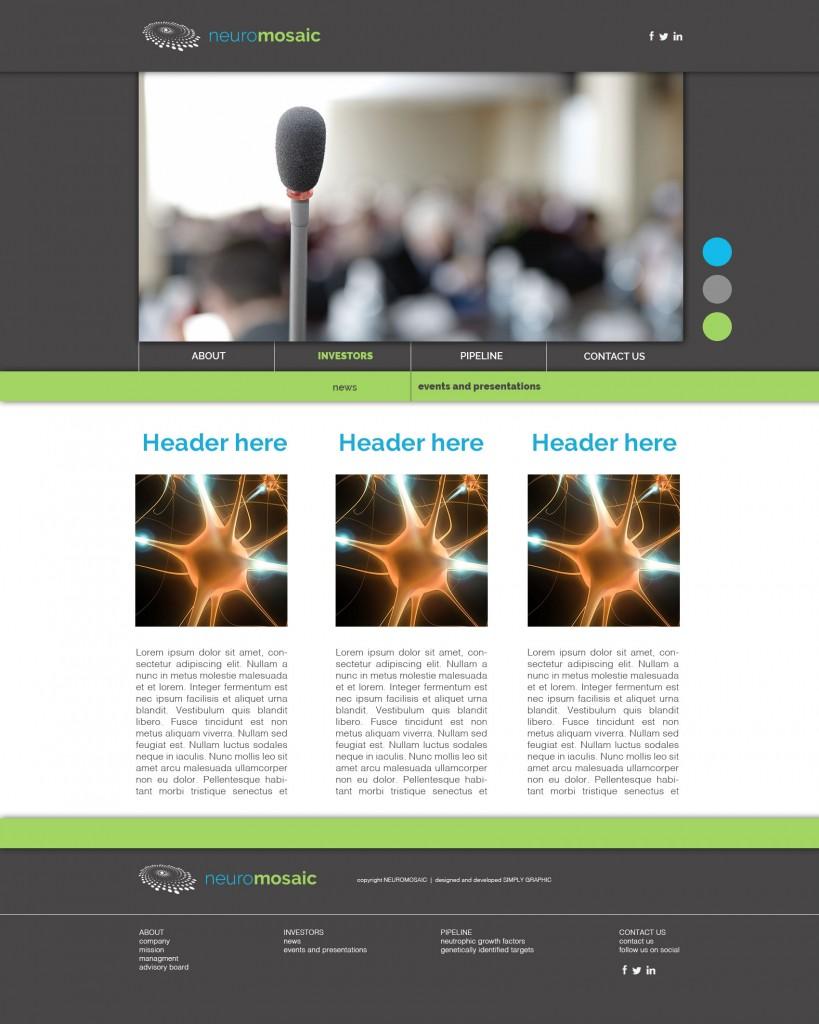 neuotrophic-img-investors