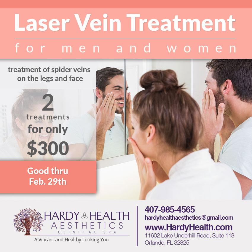 hardy-health-laser