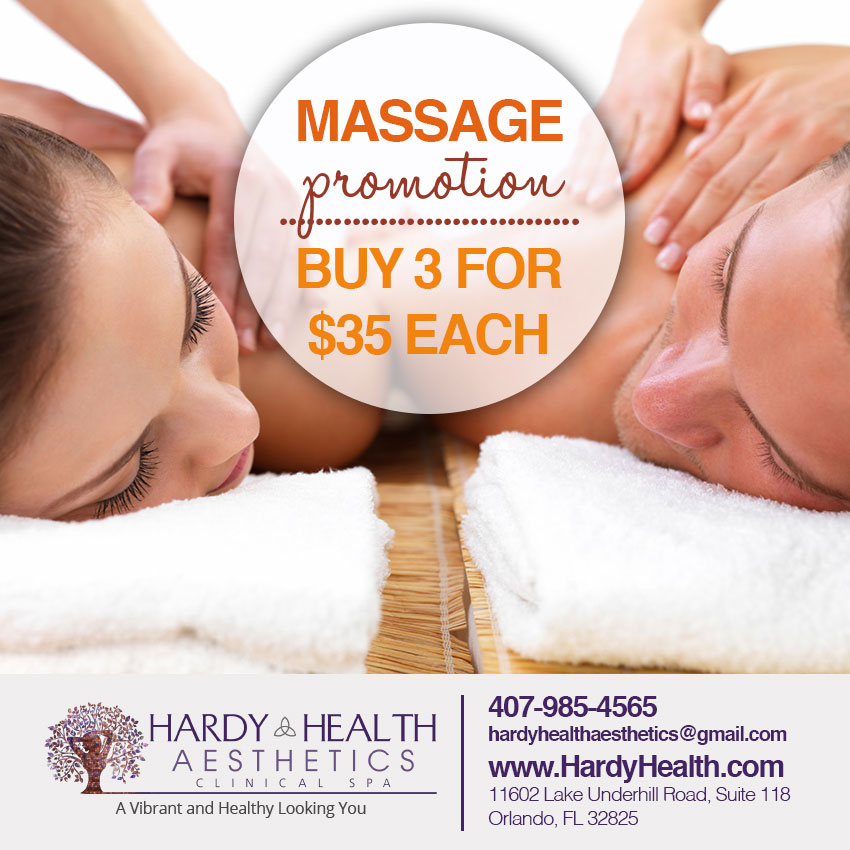 hardy-health-massage