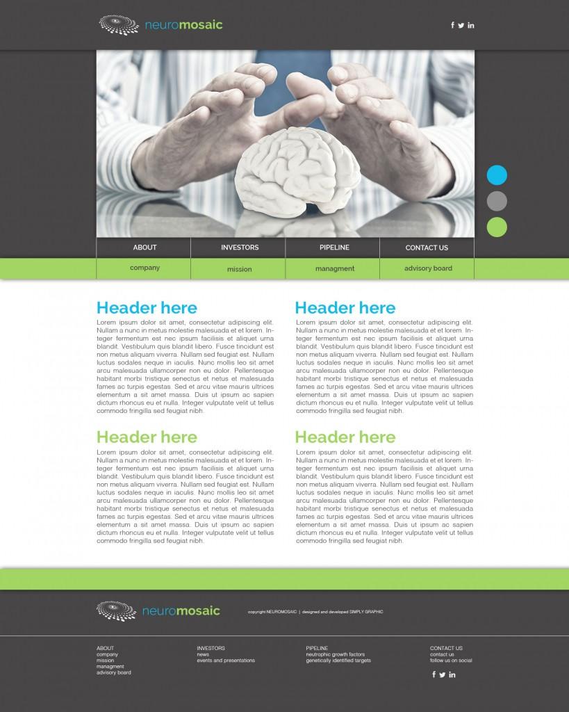 neuotrophic-img-home