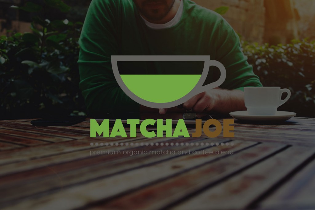 matcha-joe-logo2