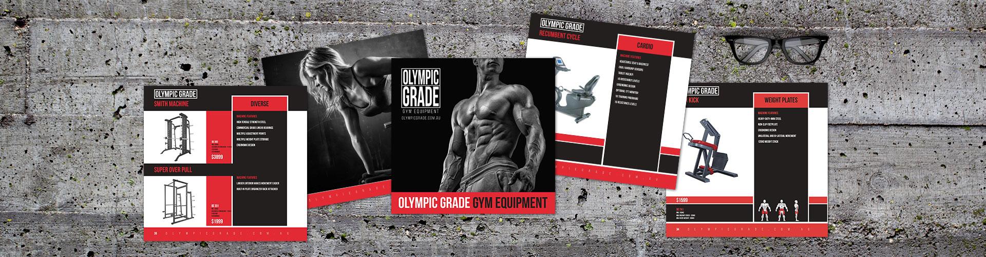 olympic-grade-banner-img