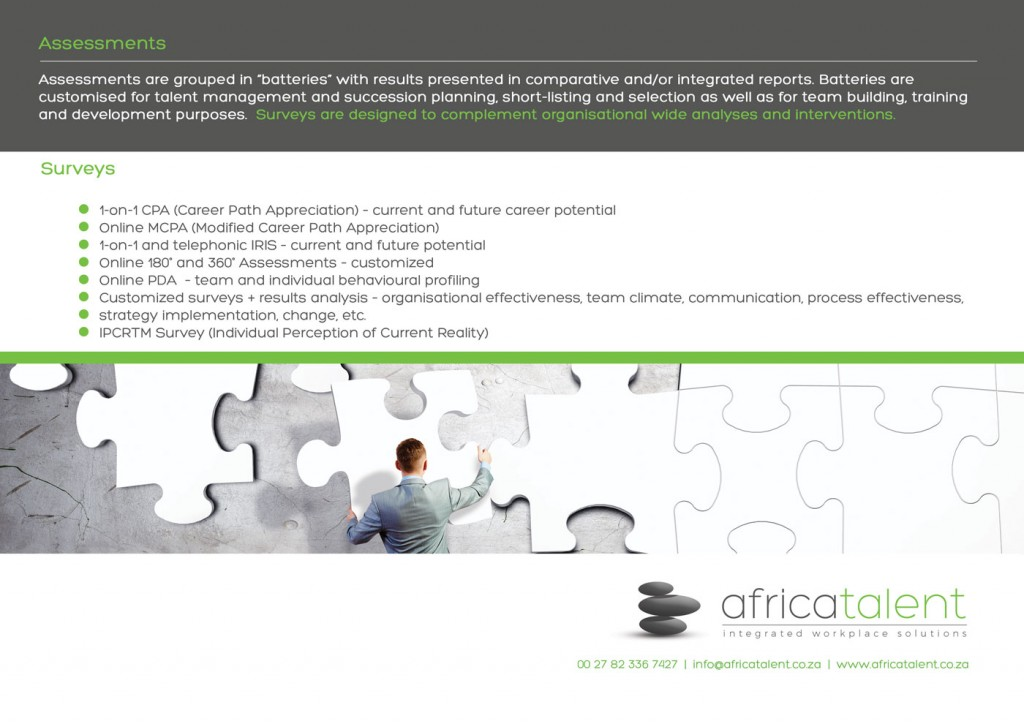 Africa-talent-img-assessment