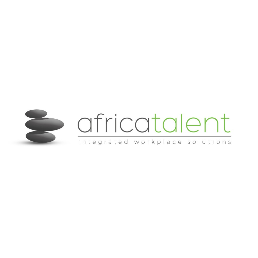 Africa-talent-img-logo