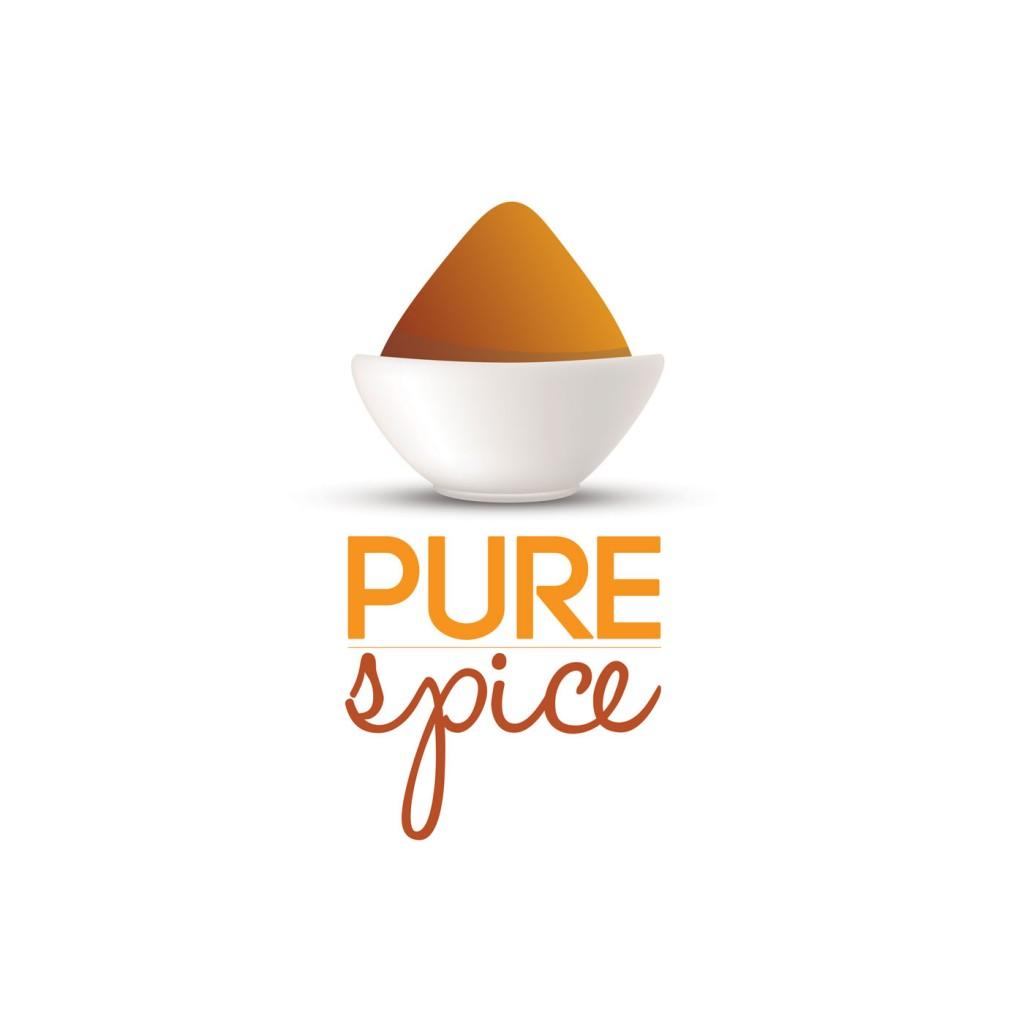pure-spice