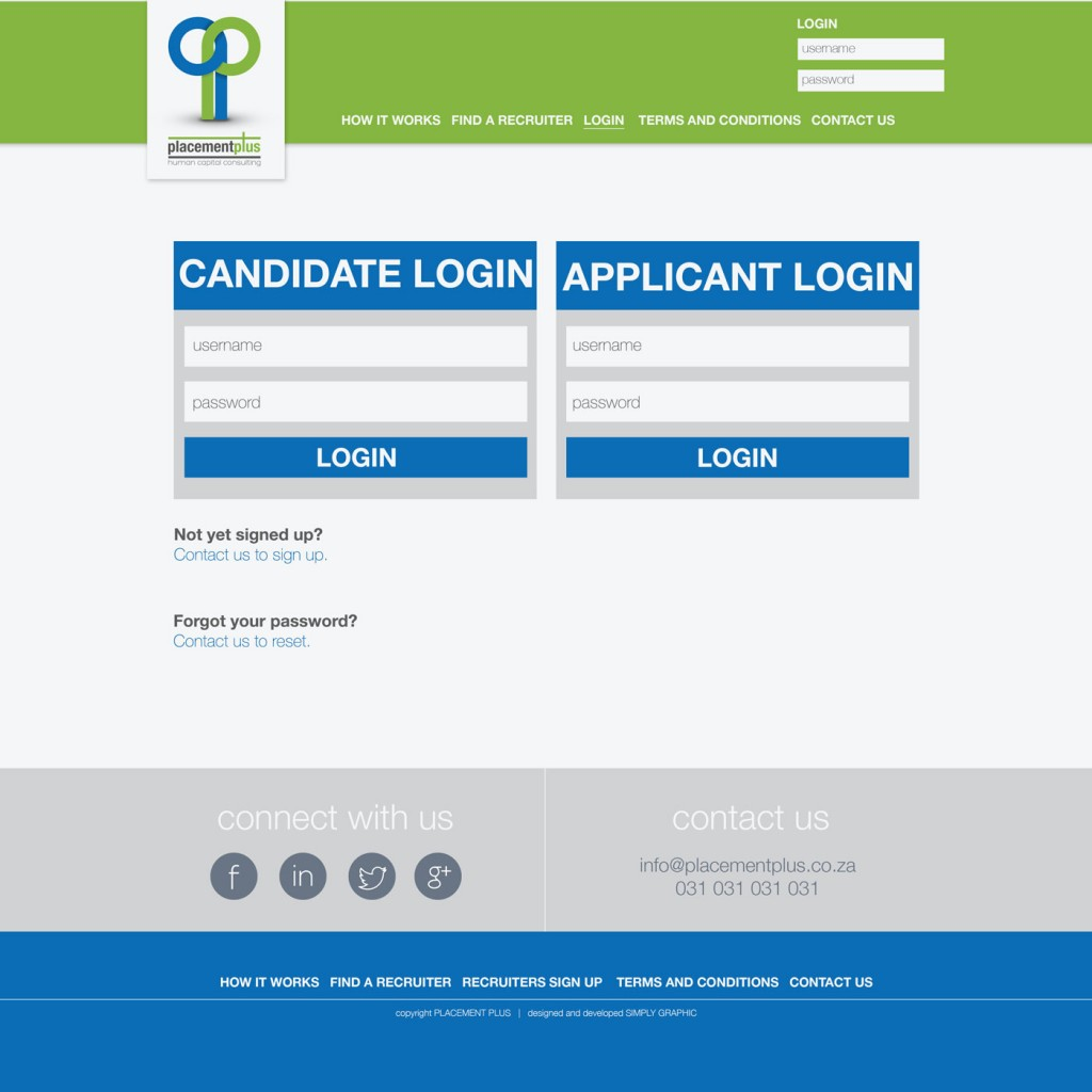 placement-plus-img-recruiters