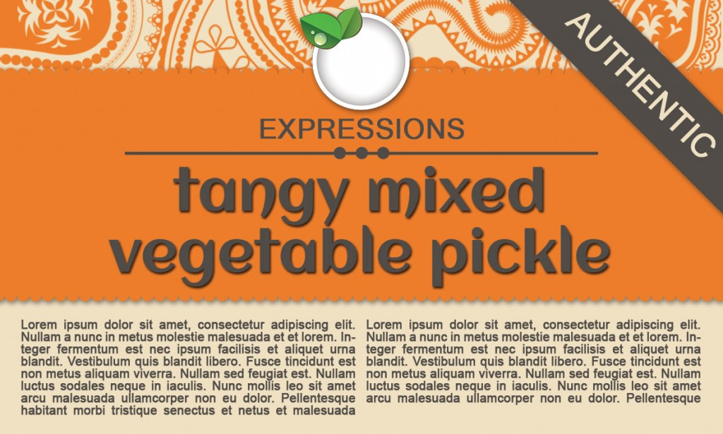 tangy-mixed-vegetable-pickle