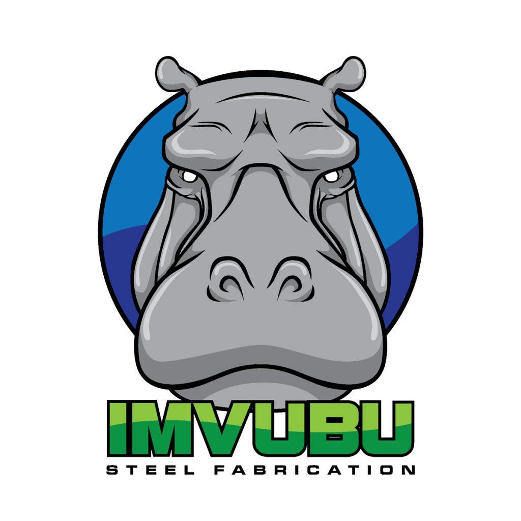 imvubu-steel-img-logo