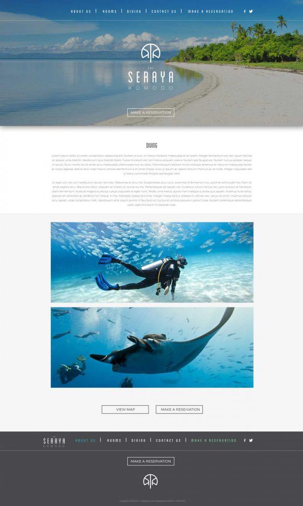 seraya-img-diving