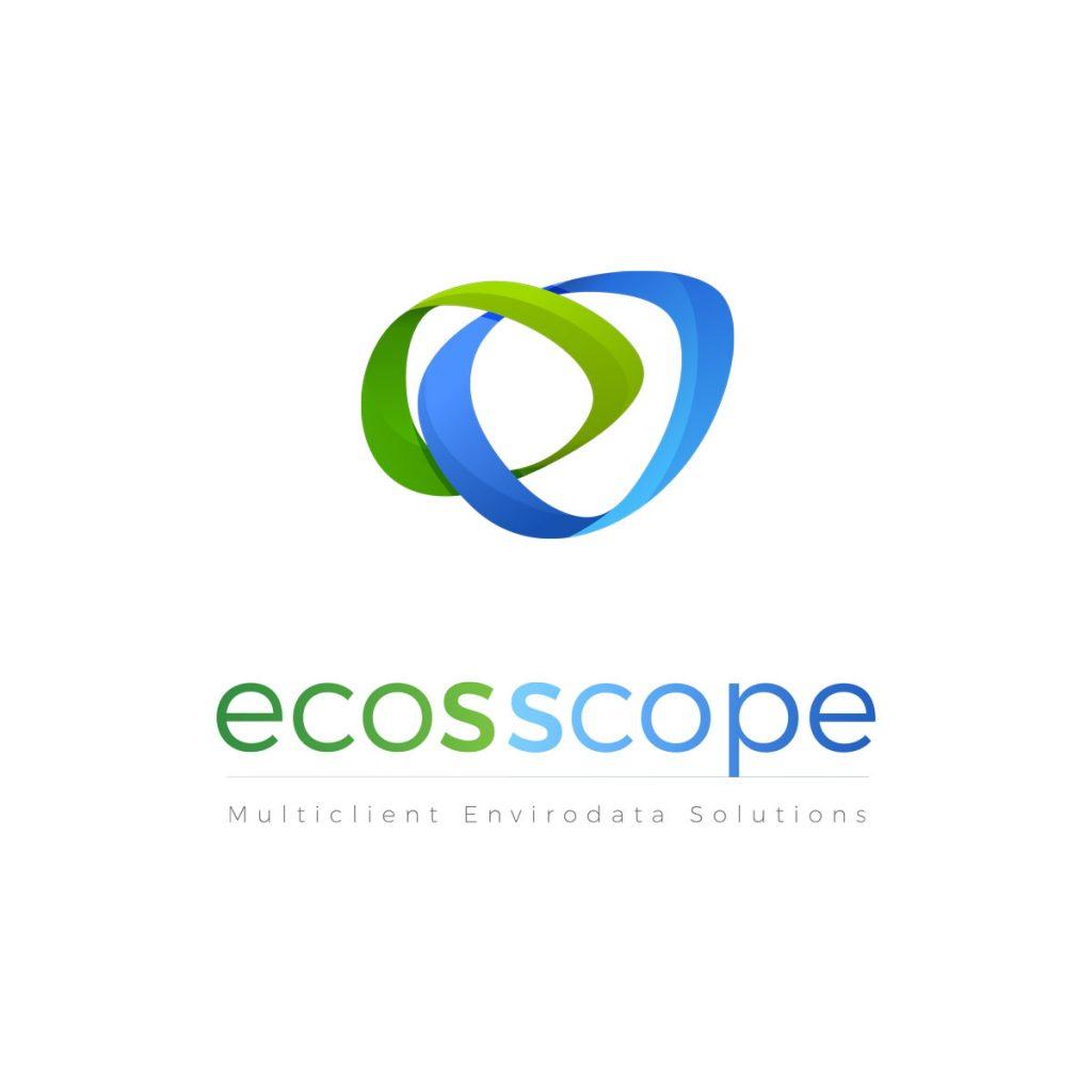 ecosscope-logo