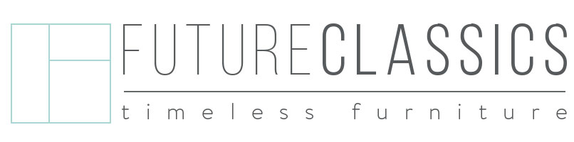 future-classics-img-logo