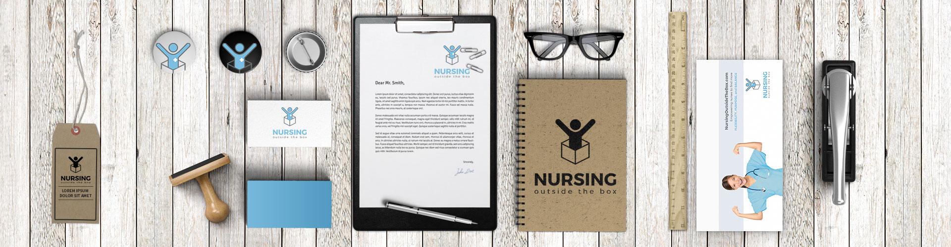 nursing-img-banner