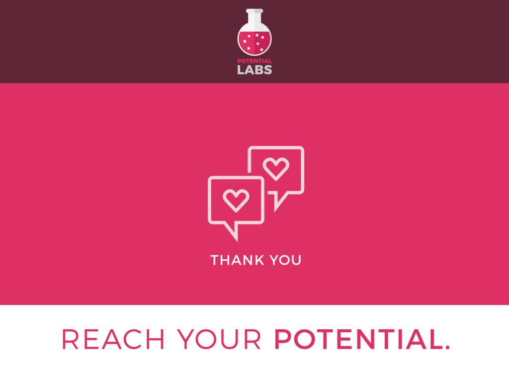 labs-img-one