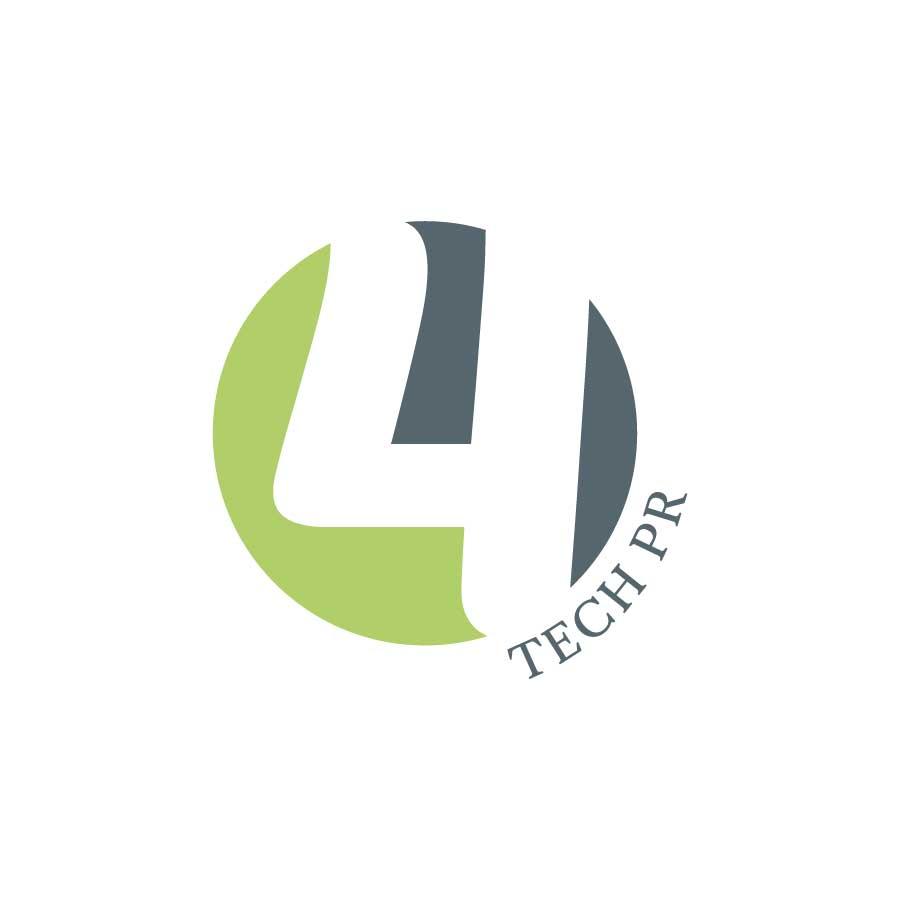 dot4-img-logo