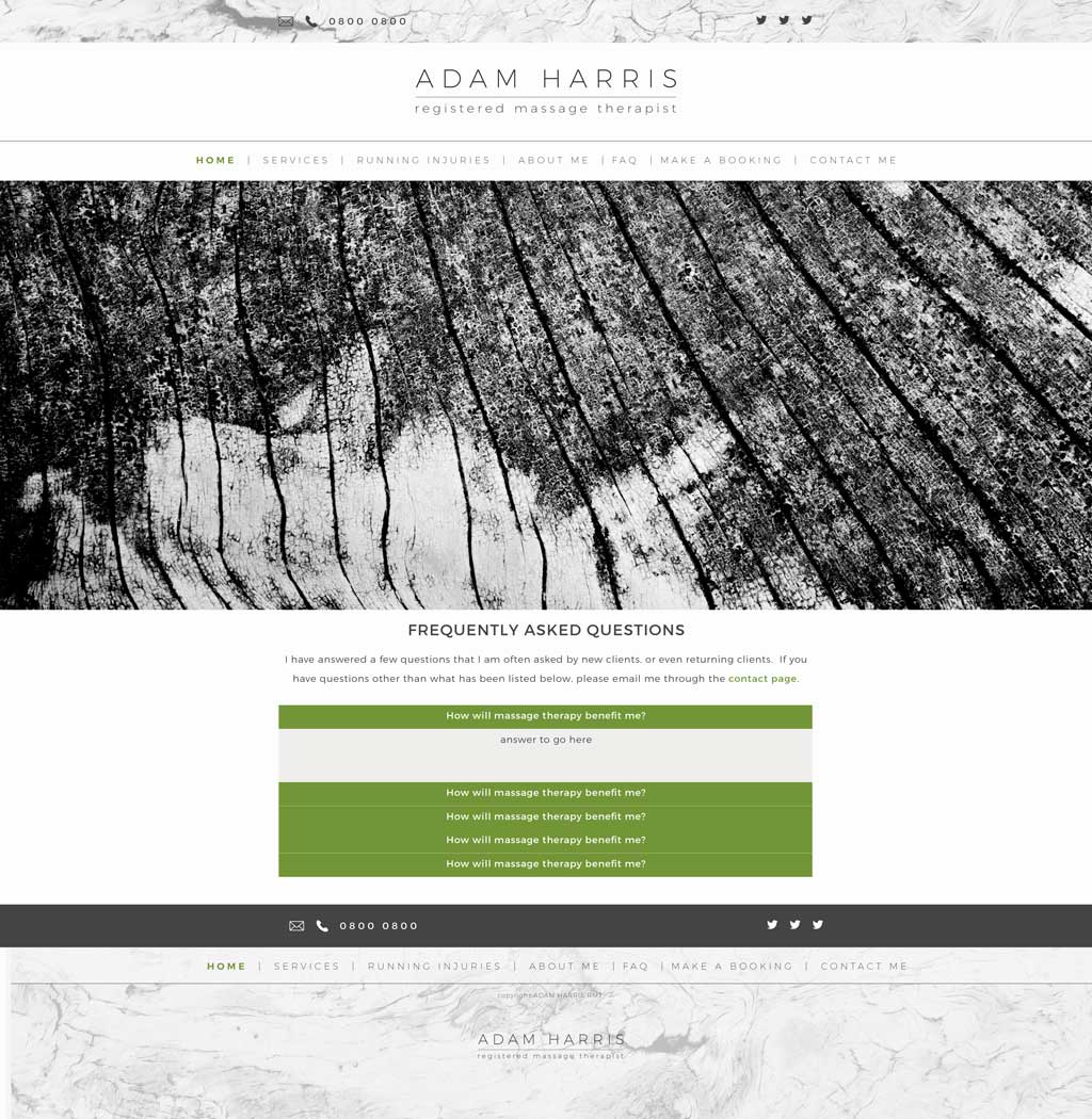 Adam-harris-img-three