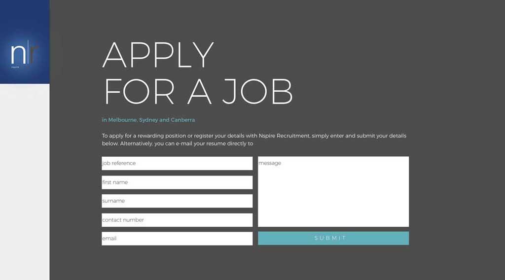 nr-img-apply