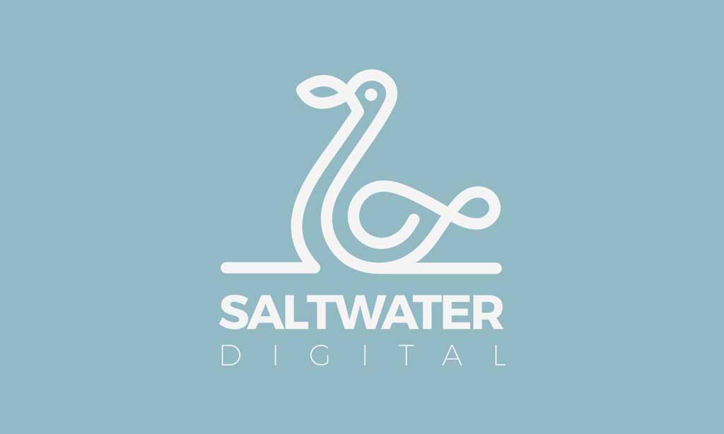saltwater-img-logo2