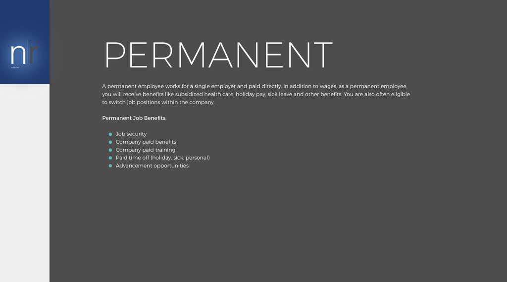 nr-img-permanent