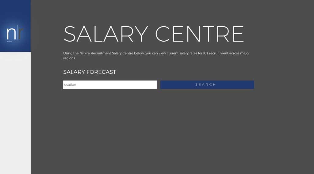 nr-img-salary