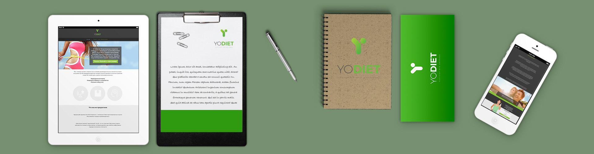 yo-diet-banner
